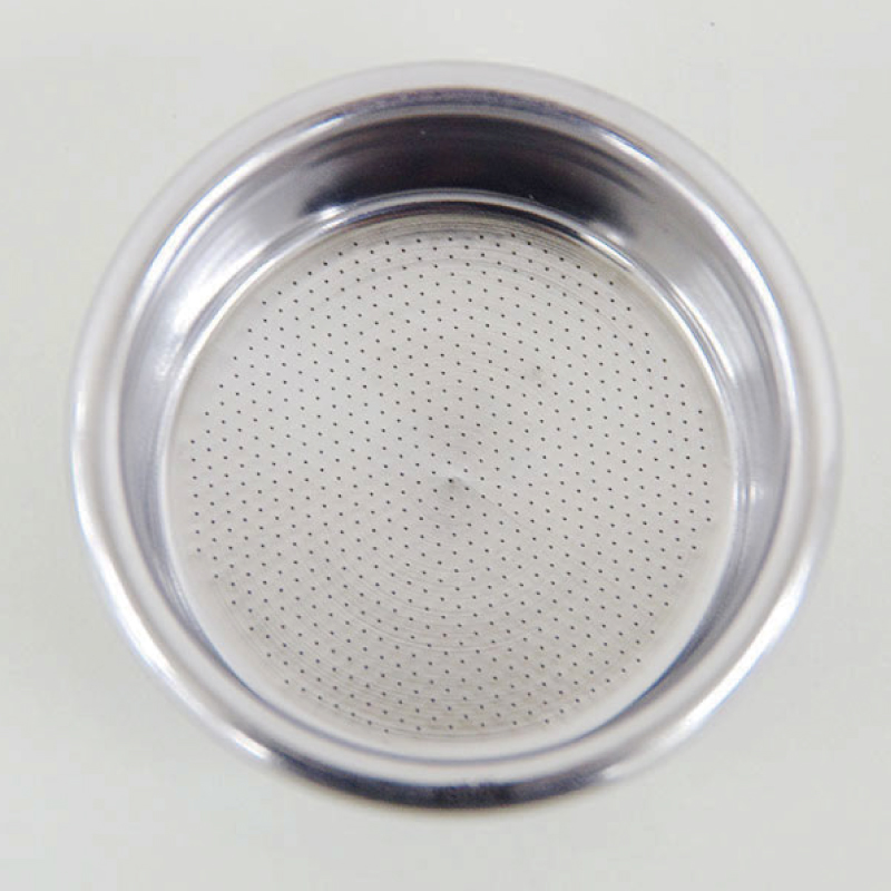 Precision Filter Baskets / 20g