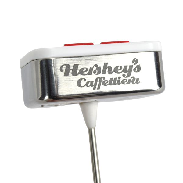 Hershey's Caffettiera DIGITAL THERMOMETER [温度計]
