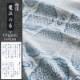 ガーゼ 毛布 魔法の糸 ガーゼ毛布 シングル 日本製 オーガニック ガーゼケット 綿100% 五重織 シングルサイズ//宅配便発送