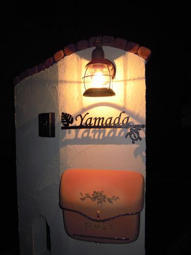 玄関 照明 屋外 おしゃれ 玄関照明 LED 門柱灯 門灯 外灯 ポーチライト ERB6369XA E17 LED電球 5W アンティーク レトロ ランタン ブラケット ガーデンライト 玄関ライト 屋外照明 照明器具 人気