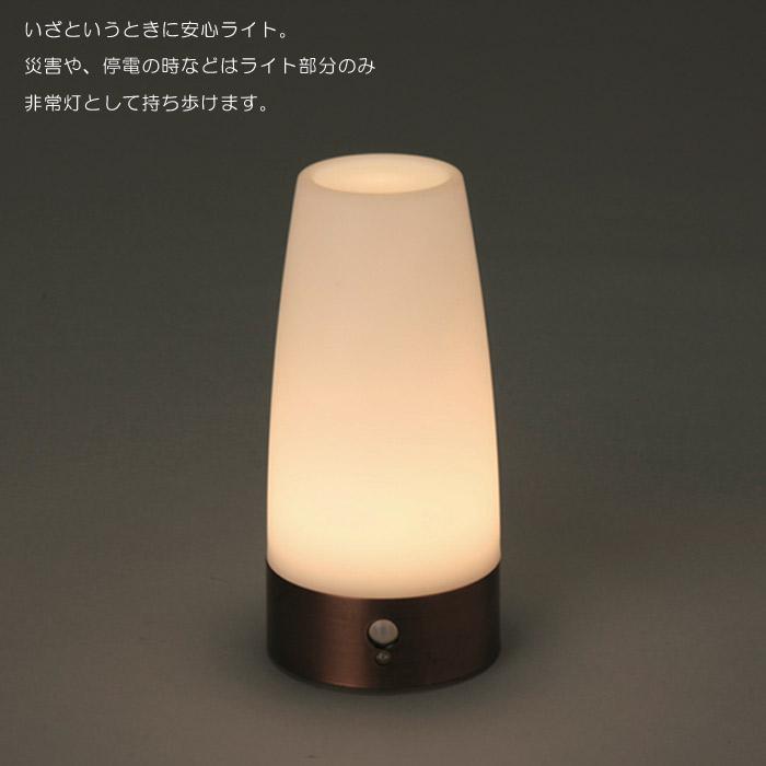 室内 照明 LED 人感センサーライト自動点灯 自動消灯 電球色 ドッグ 犬 電池 フットライト 非常灯り インテリア ライト お祝い 新築祝い ギフト 贈り物 プレゼント