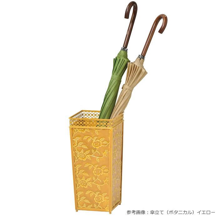 傘立て かさ立て 3本傘立て トリプル パンダ親子 可愛い おしゃれ 店舗 ガーデンニング雑貨 お祝い 新築祝い 贈り物