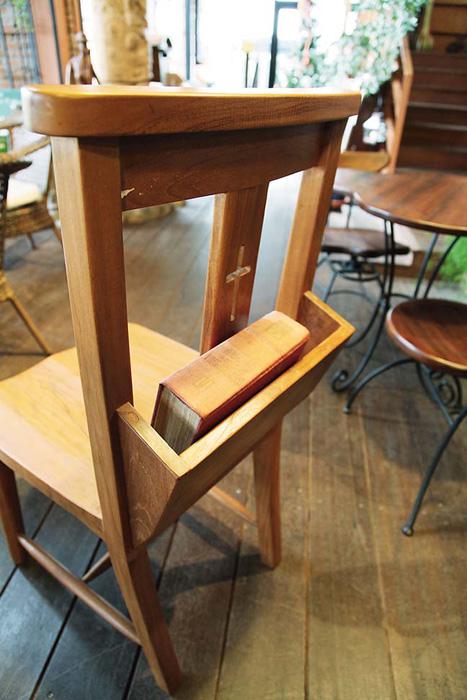 チェア チャーチルチェア 1脚 完成品 チーク モダン 椅子 室内向け 家具 インテリア