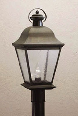 ガーデンライト 庭園灯 屋外 照明 レトロ 照明 外灯 スタンドライト 9909oz アンティーク風 照明 ガーデニング 門柱灯 門灯 照明器具 おしゃれ E26 シリカ球 60W