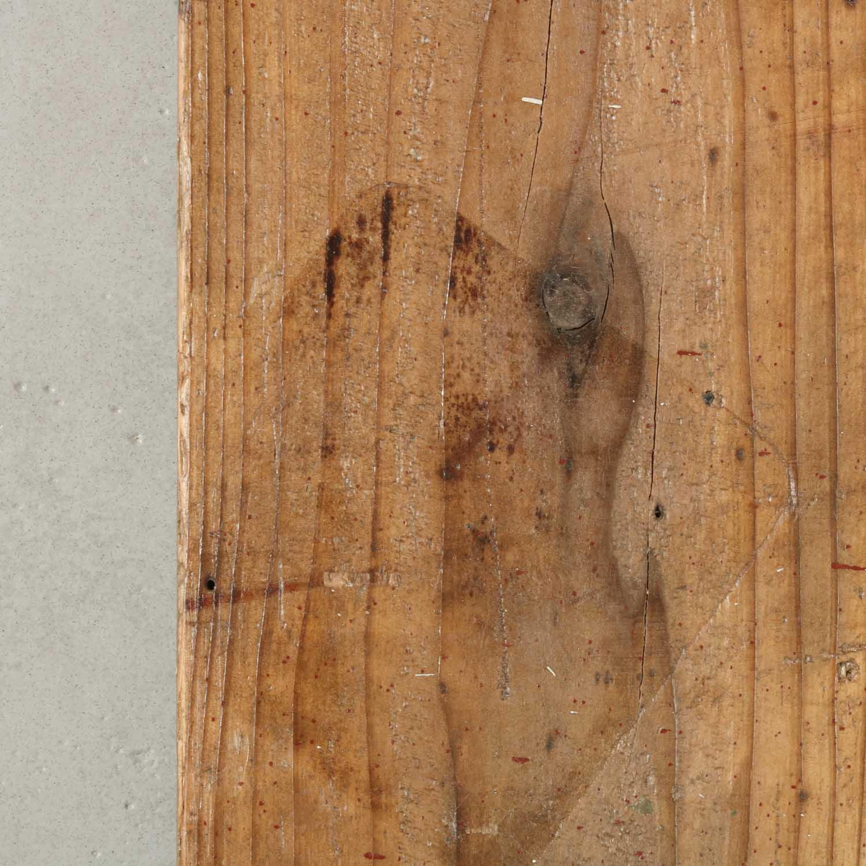 14-057 杉 (スギ) 古材 有限会社NAREU(港区)