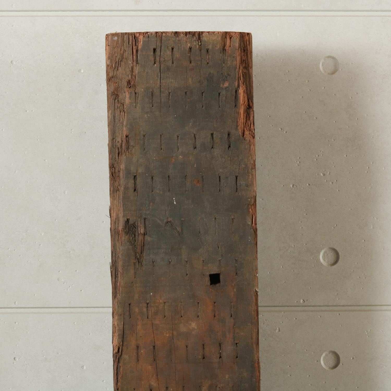 14-061 古材 有限会社NAREU(港区)