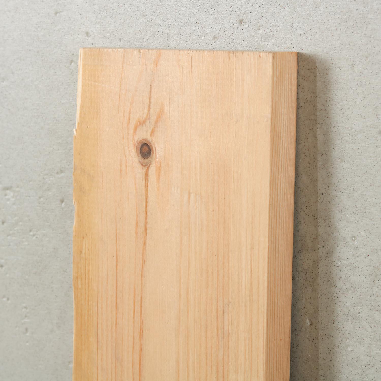 14-068 パイン 古材 有限会社NAREU(港区)