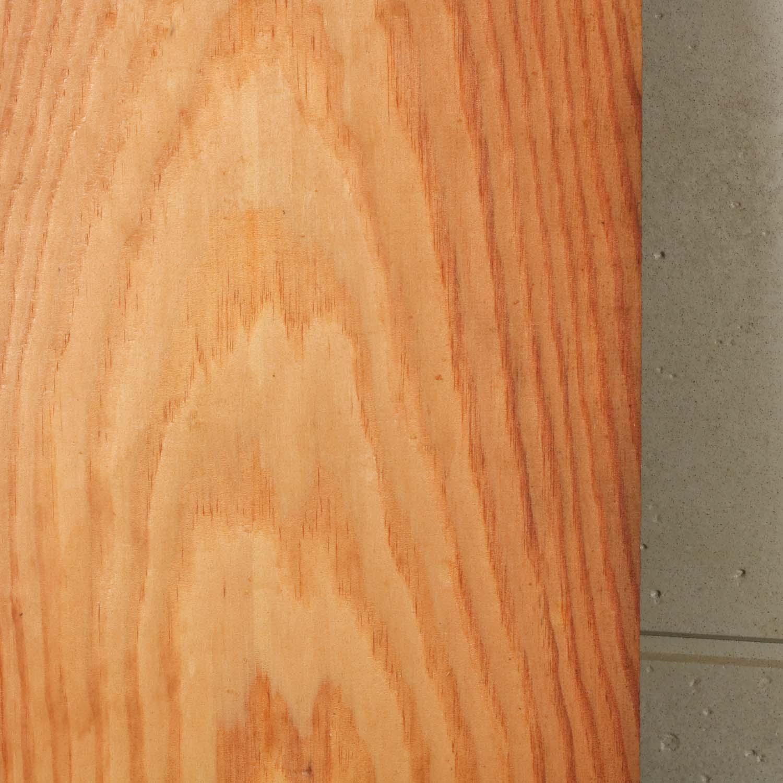 12-005 ヤニ松 腰板・羽目板 8枚セット 大蔵木材株式会社(江東区)