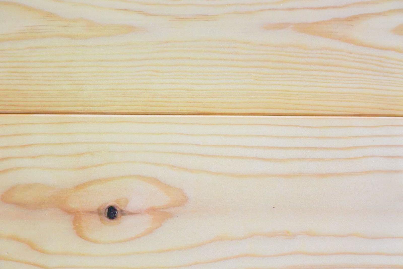 17-012 みすず松フローリング(M401)1束(6枚入り)  株式会社第三木材(長野県東御市)