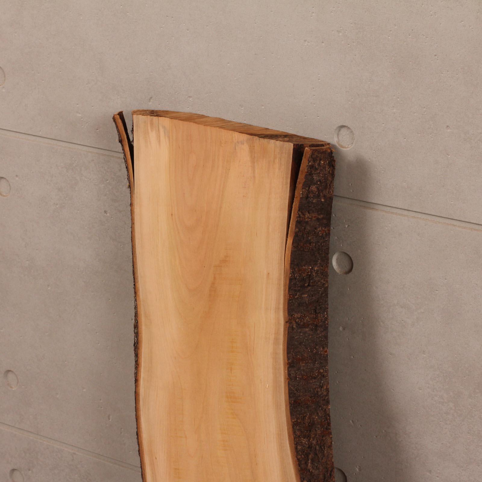 31-003 桜(サクラ) 一枚板(京都)