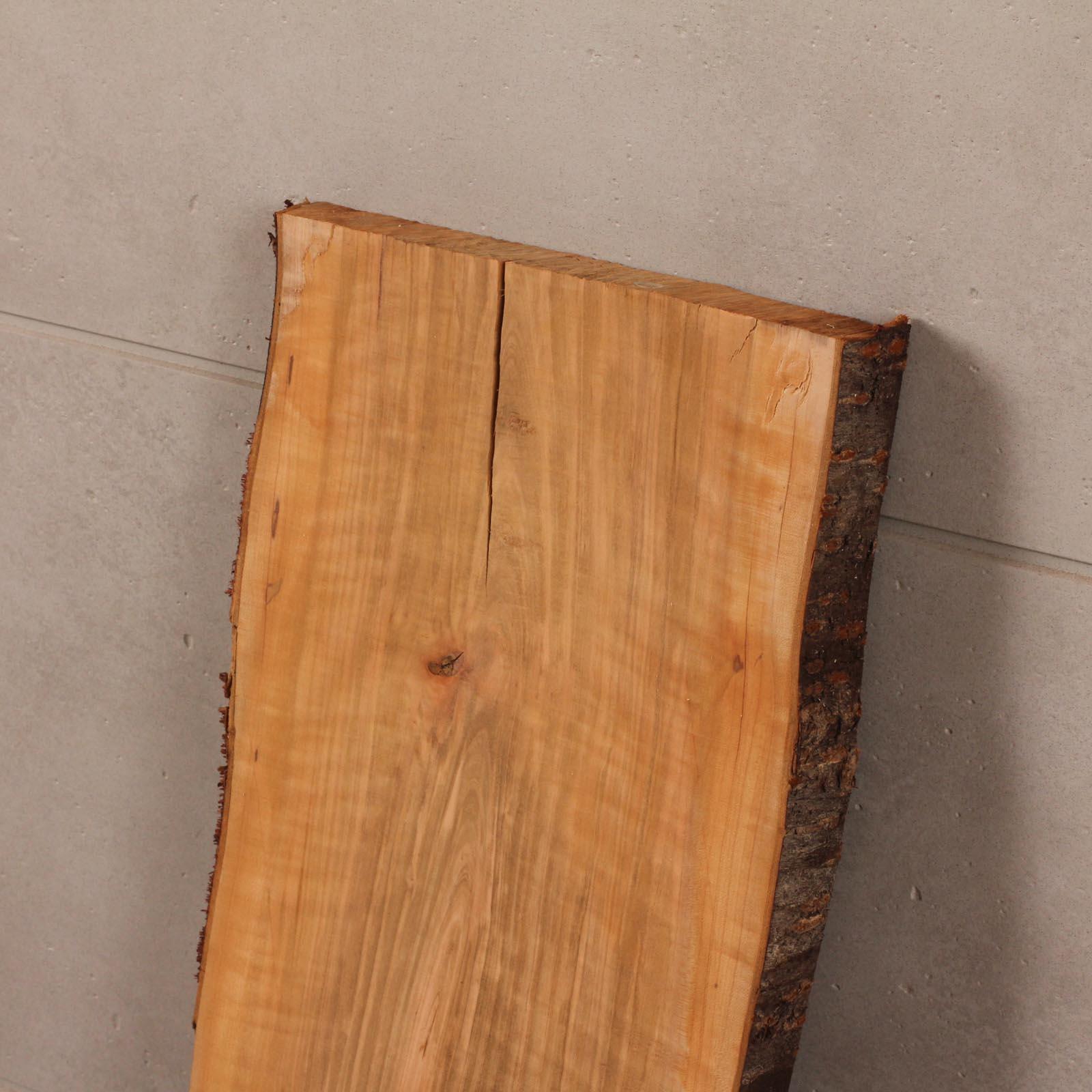 31-004 桜(サクラ) 一枚板(京都)