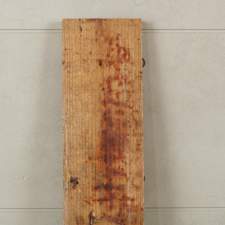 14-138 杉 (スギ) 古材 有限会社NAREU(港区)