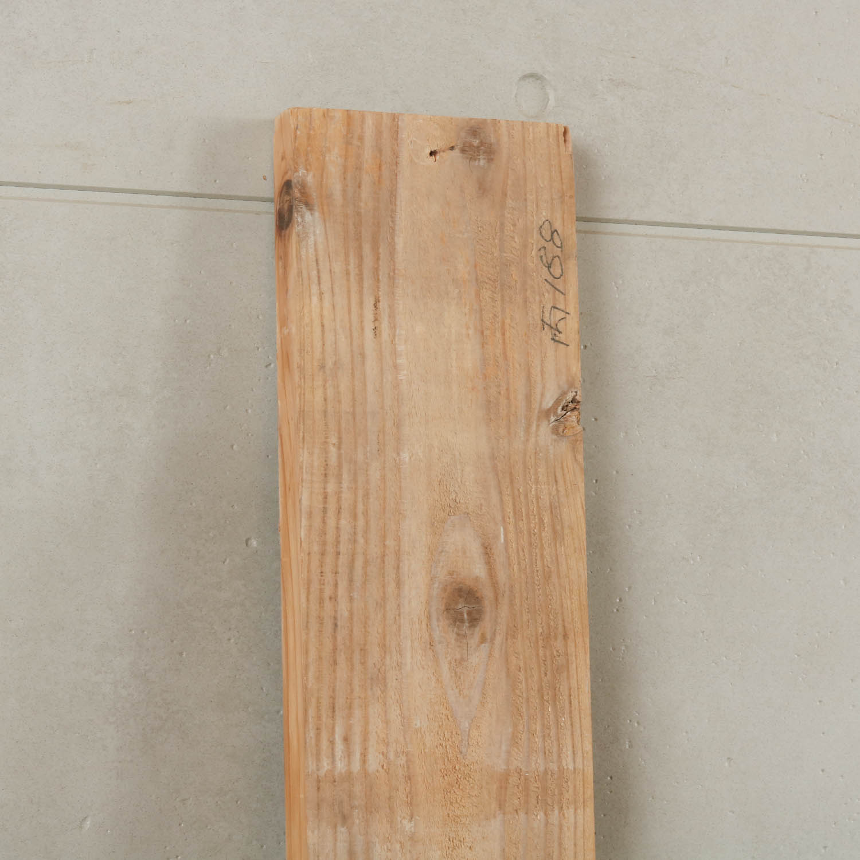 14-142 杉 (スギ) 古材 有限会社NAREU(港区)
