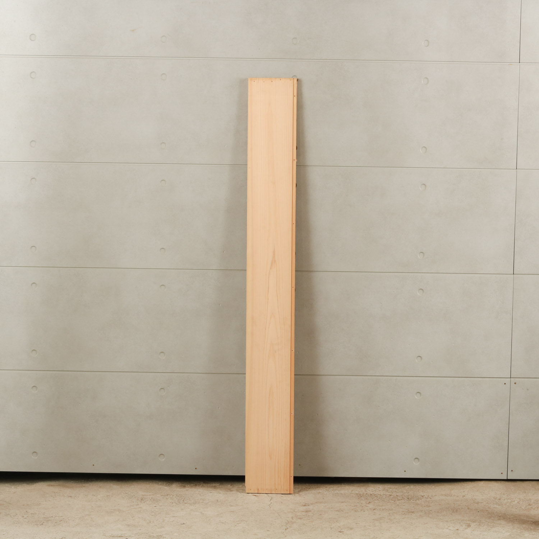 14-144 檜 (ヒノキ) 古材 有限会社NAREU(港区)