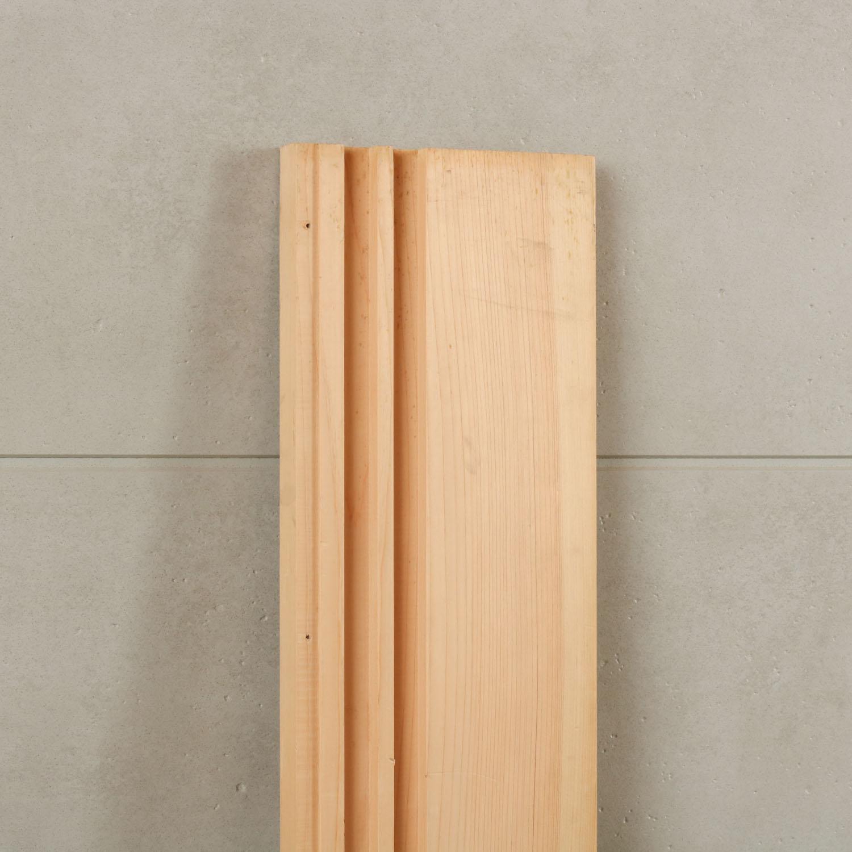 14-145 檜 (ヒノキ) 古材 有限会社NAREU(港区)