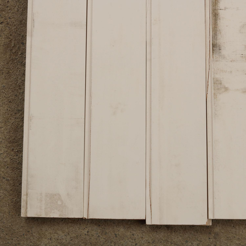 14-022 パインフィンガー 古材 有限会社NAREU(港区)