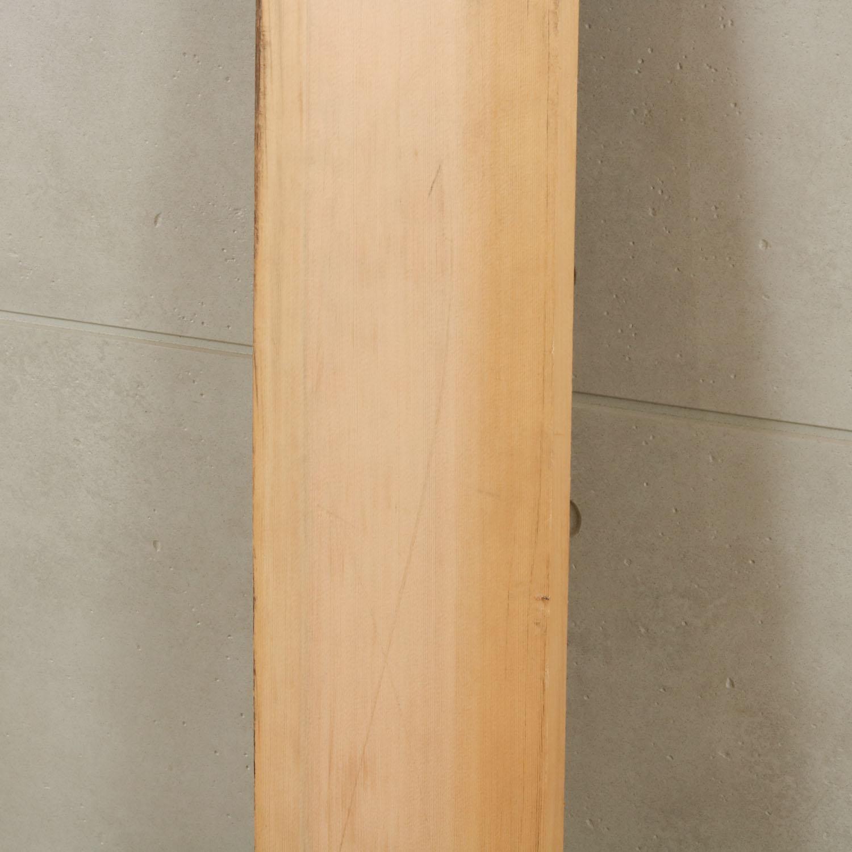 14-163 檜 (ヒノキ) 古材 有限会社NAREU(港区)