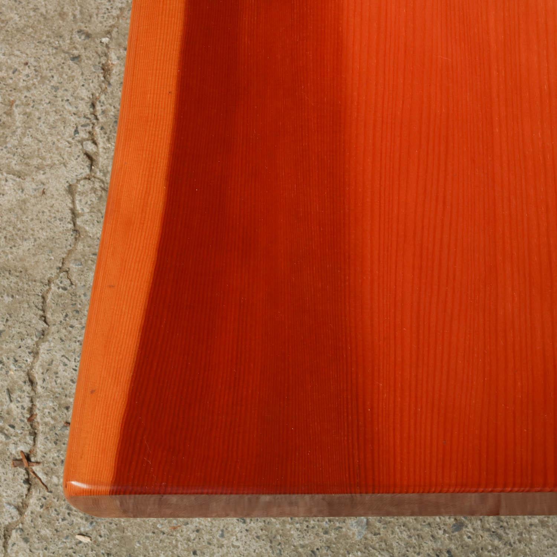 12-003 松(マツ)一枚板 大蔵木材株式会社(東京都江東区)