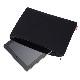 エツミ 極厚デジタルクッションケース 10.1型 /PCインナーケース