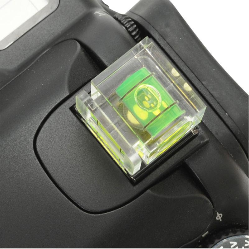 ハマ 水準器  /hama カメラ用レベラー