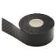 エツミ 三脚グリップテープ2 / 三脚用滑り止めテープ
