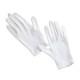 エツミ 整理用手袋 (2種)