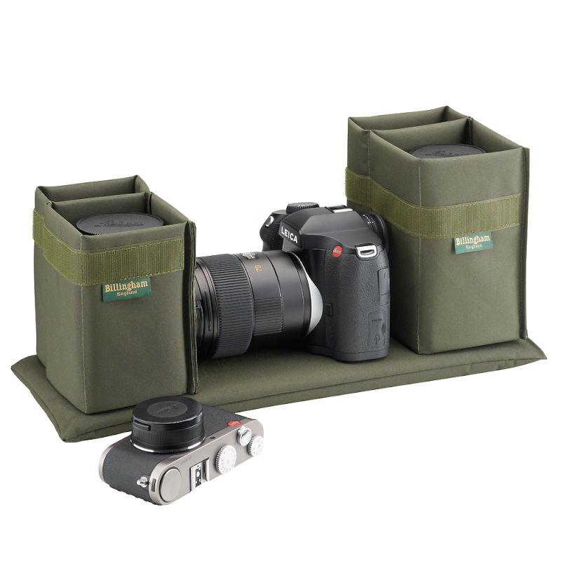 ビリンガム 445 カメラバッグ  /Billngham