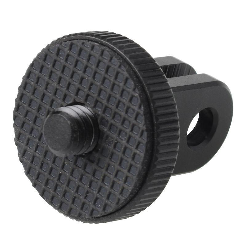 エツミ GoPro対応カメラアダプター用スクリュー(5色)