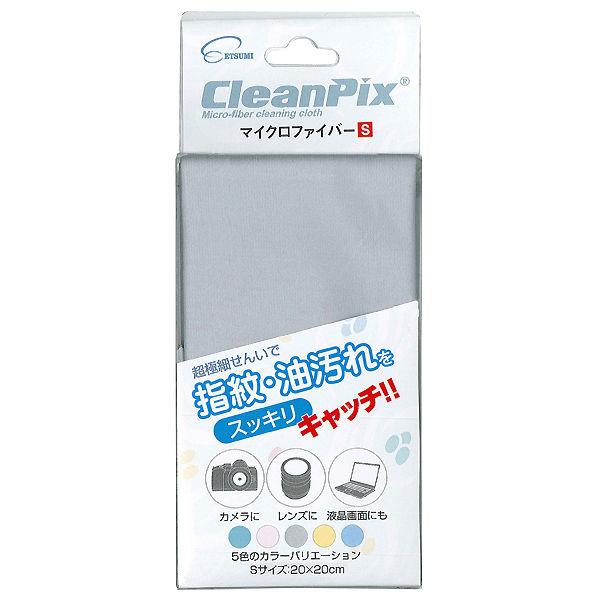 エツミ マイクロファイバーS (5色)