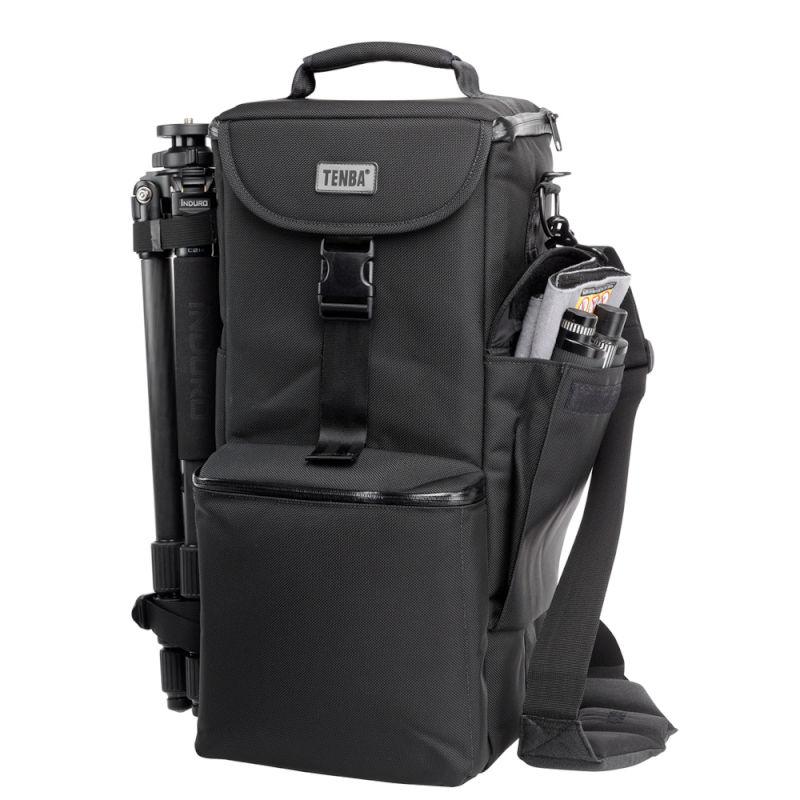 テンバ トランスポート ロングレンズバッグ 400mmf2.8用 /TENBA カメラバッグ