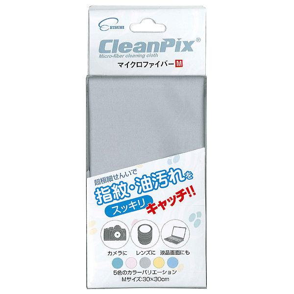 エツミ マイクロファイバーM (5色)