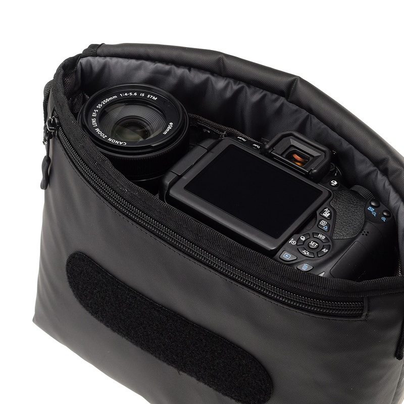 コールマン カメラメッセンジャー S