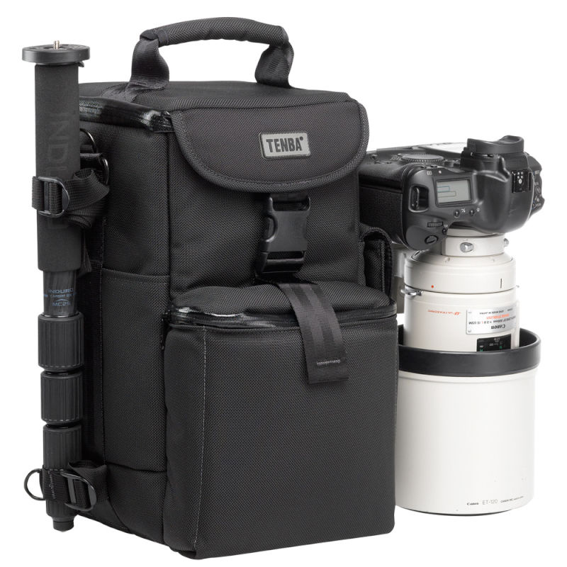 テンバ トランスポート ロングレンズバッグ 300mmf2.8用 /TENBA カメラバッグ