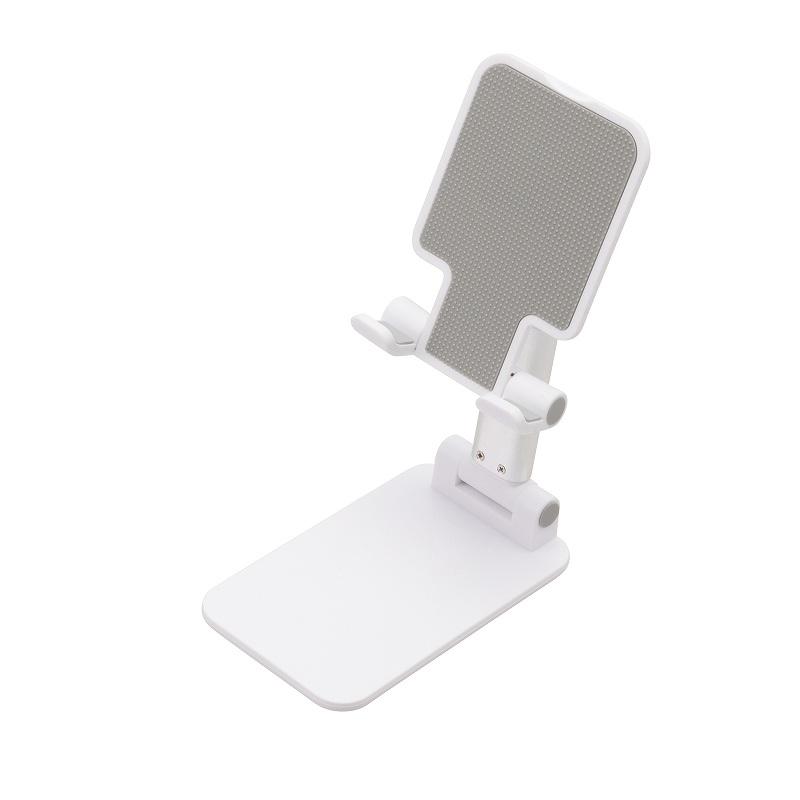 折りたたみ式タブレットスタンド(2色)