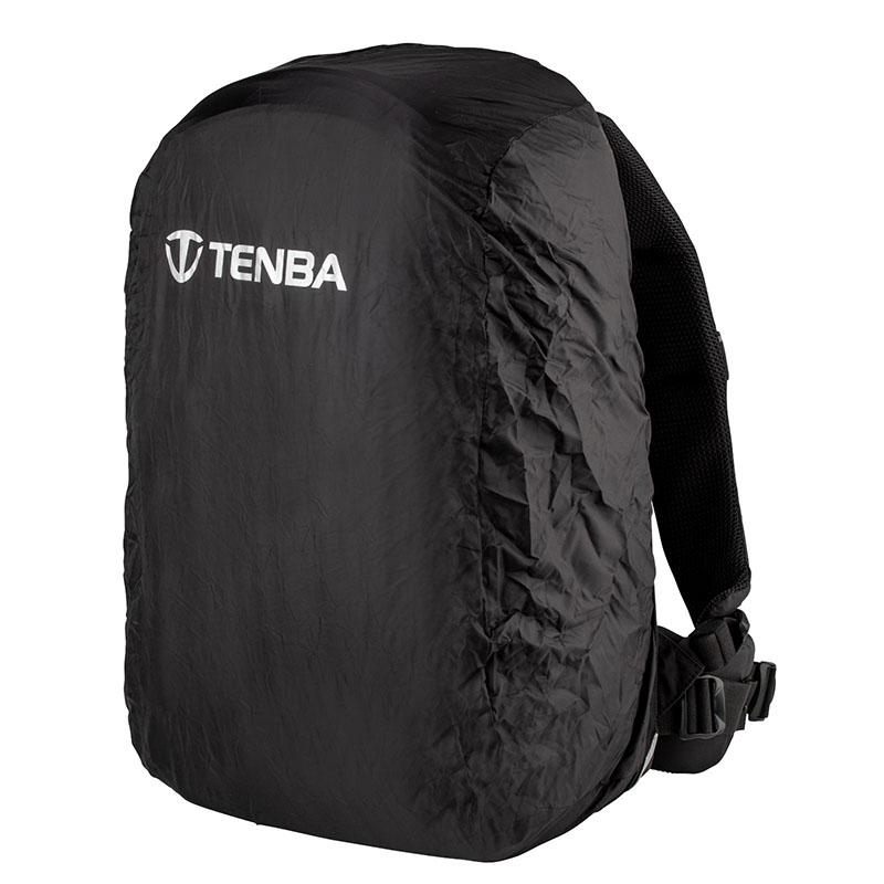 テンバ シュートアウト 32L バックパック/TENBA カメラザック