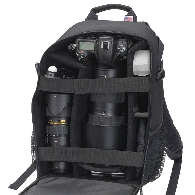f.64 RKM (2色) /F64 カメラザック
