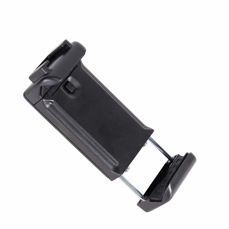 VLOG  タブレットホルダーミニ TH-3