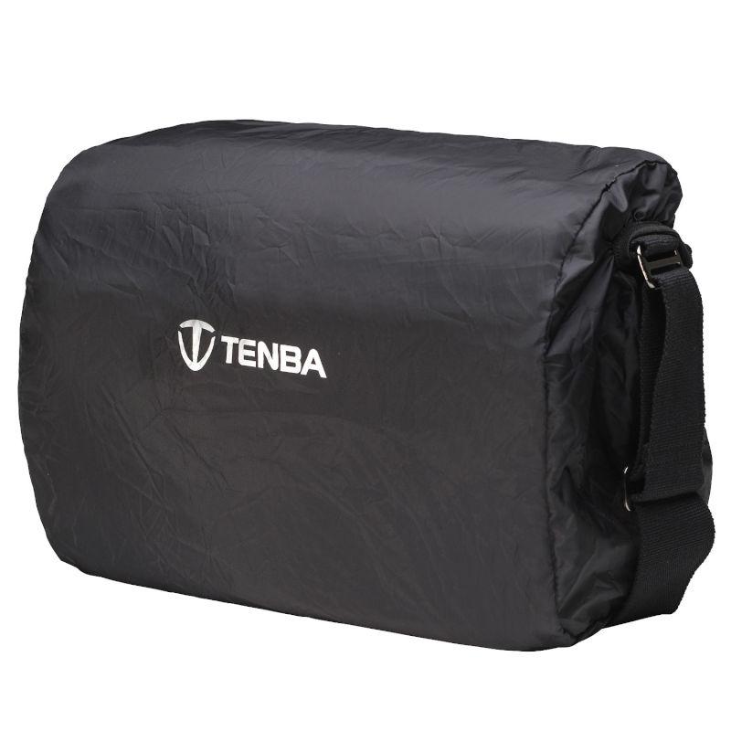テンバ クーパー13DSLR /TENBA COOPER カメラバッグ