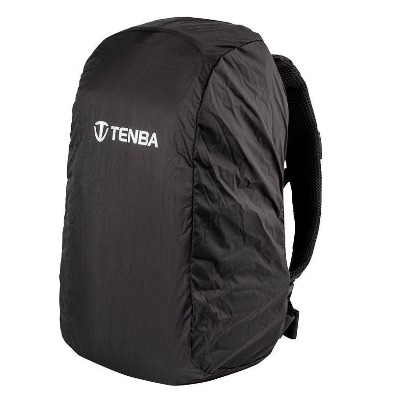 テンバ シュートアウト 14L スリムバックパック/TENBA カメラザック