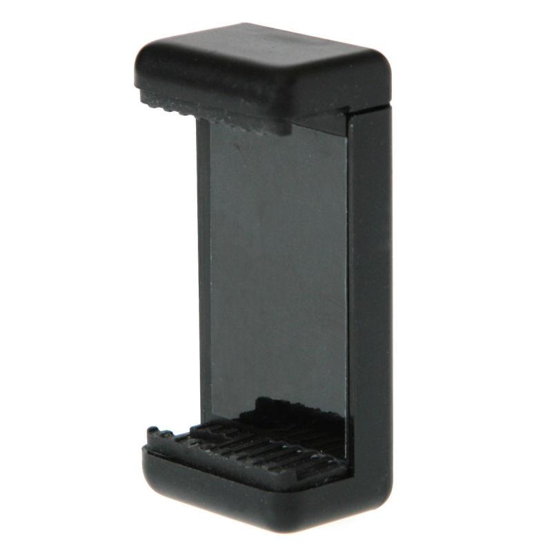 エツミ スマホホルダーSH-3 /スマホ用三脚アダプター