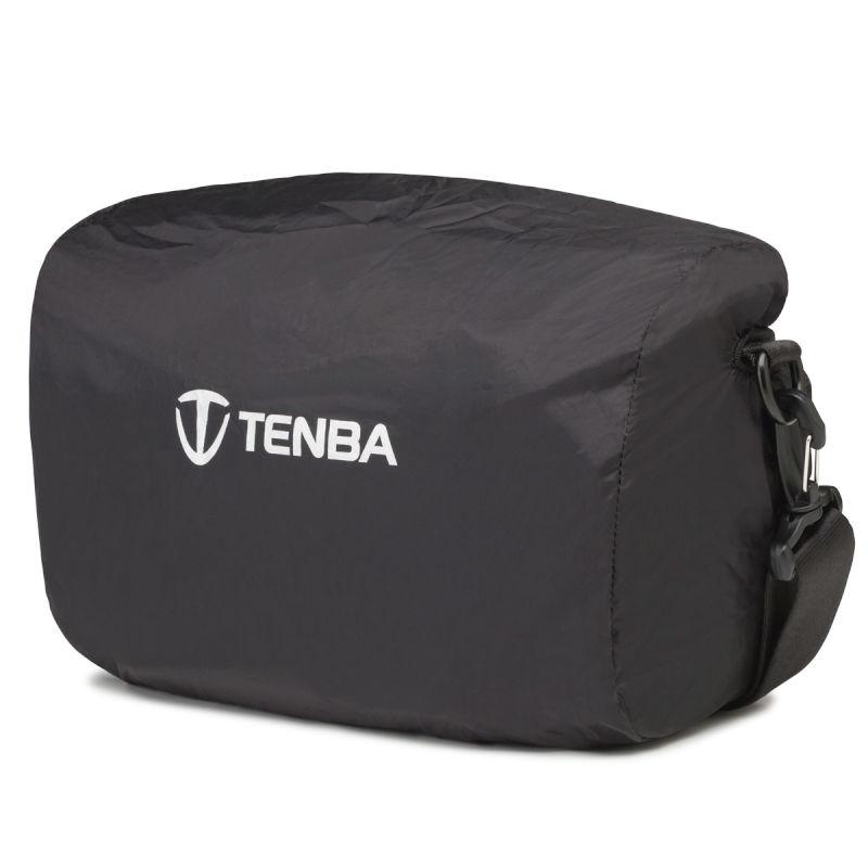 テンバ DNA8 グラファイト /TENBA メッセンジャーカメラバッグ