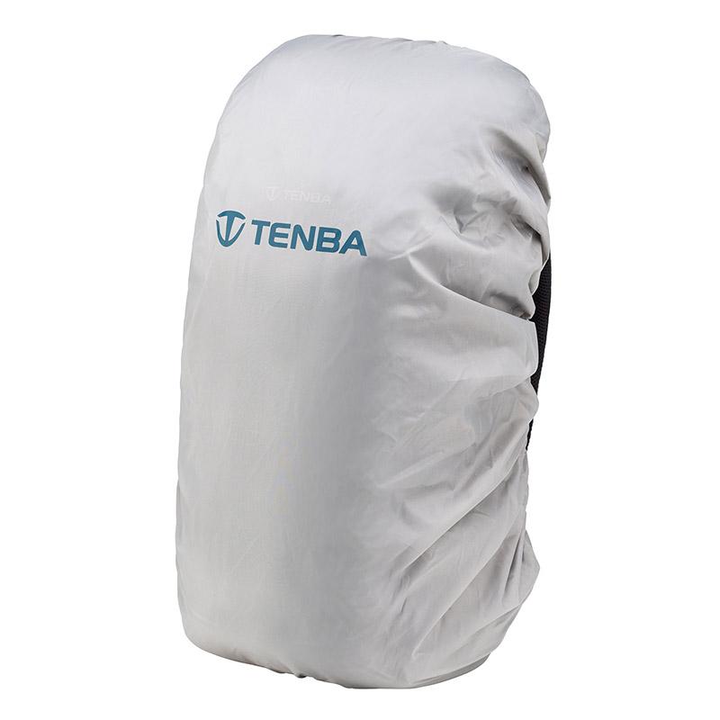 テンバ ソルスティス 12L (2色)/TENBA カメラザック