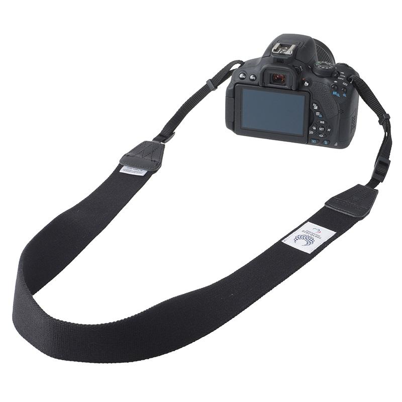 カメラストラップL  東京2020パラリンピックエンブレム(2色)