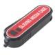 エツミ スライディングメディアケース (3種) SD/マイクロSDカードケース