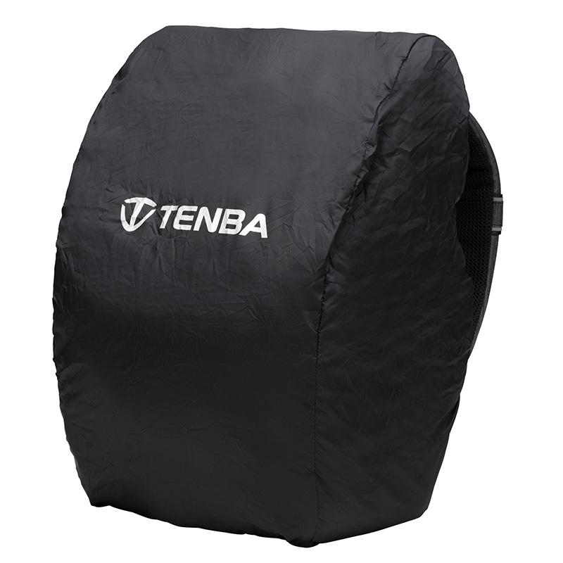 テンバ DNA15バックパック/TENBA カメラザック