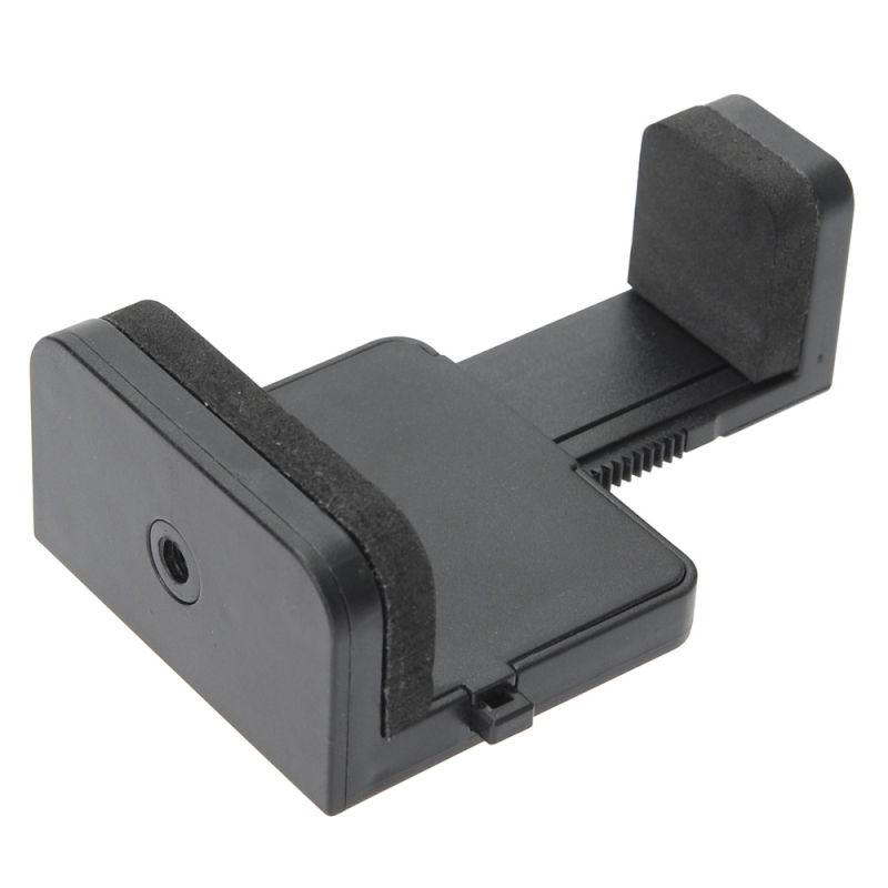 エツミ スマートフォンアダプターL /スマホ用三脚アダプター
