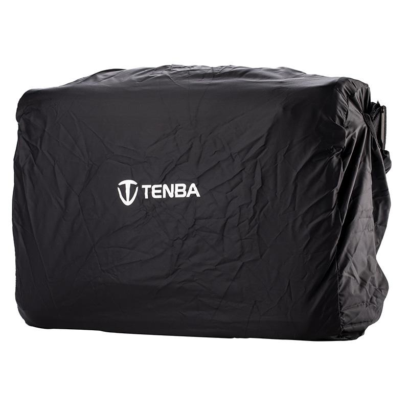 テンバ クーパー 15スリム /TENBA COOPER カメラバッグ