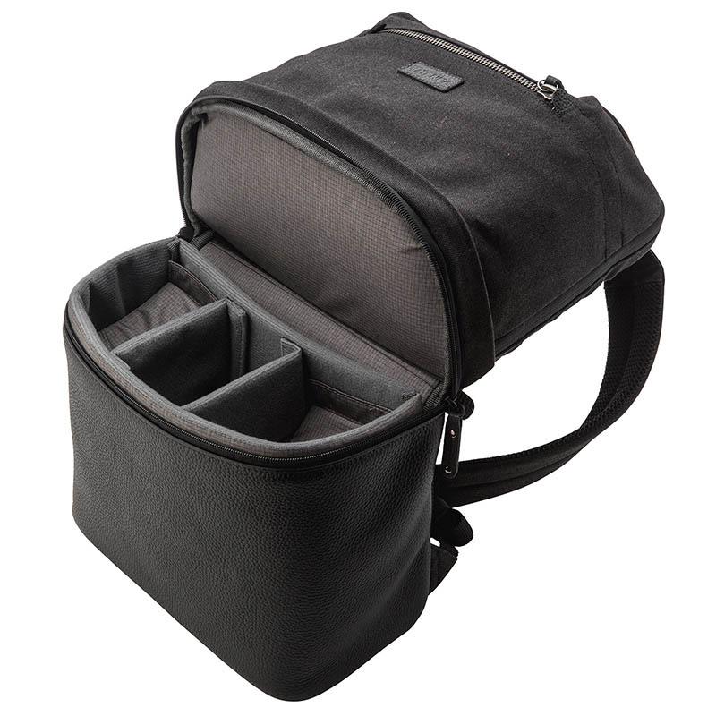 テンバ クーパー バックパック DSLR /TENBA COOPER カメラバッグ