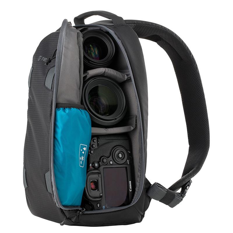 テンバ ソルスティス スリングバッグ 7L (2色)/TENBA カメラザック