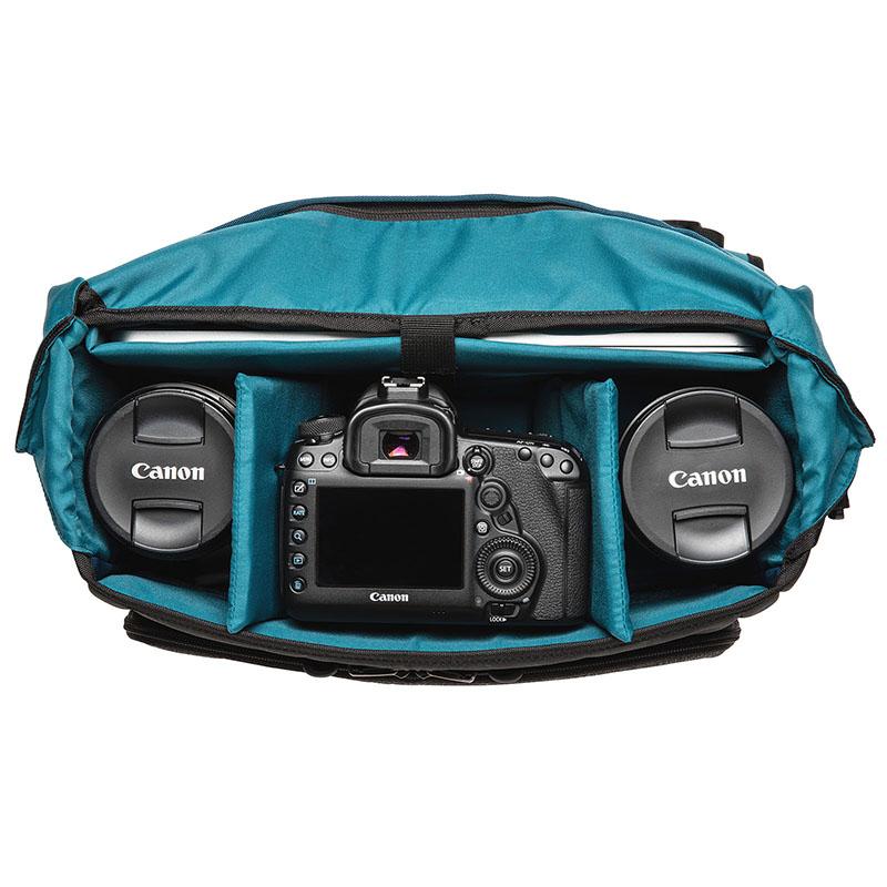 テンバ スカイライン 13  メッセンジャー(2色) /TENBA メッセンジャーカメラバッグ